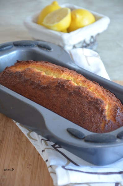cake-citron-huile-dolive