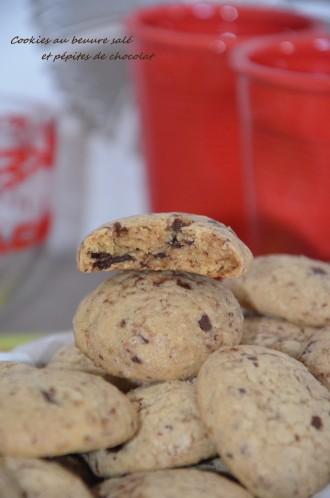 cookies 4