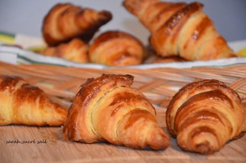 croissant-3
