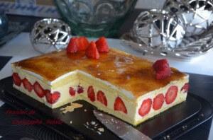 fraisier-1 (1)