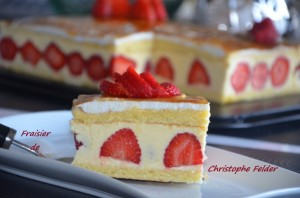 fraisier-21