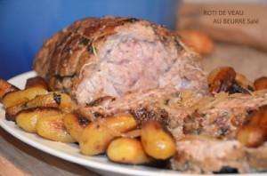 roti-de-veau-beurre-sale-2
