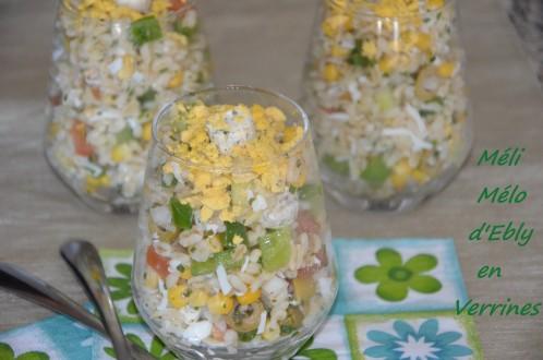 salade-meli-melo-debly-en-verrines