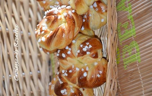 croissants rosettes 1