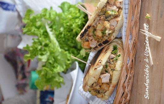 sandwich orientale2