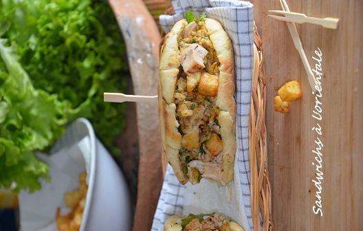 sandwich orientale4