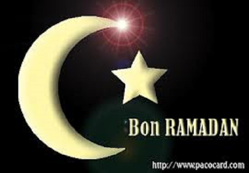 bon ramadan 1