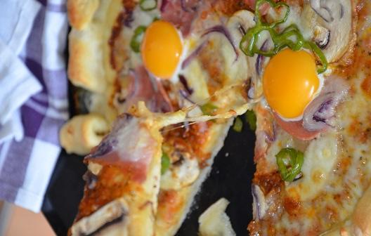 pizza crusty 5