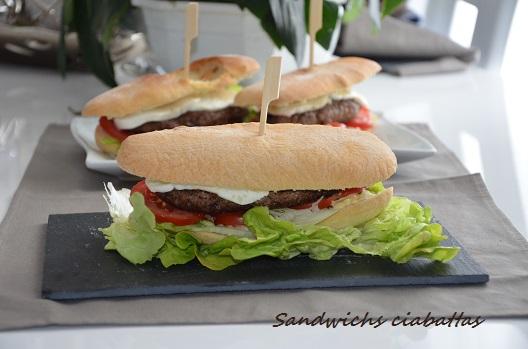 sanwich ciabattas1