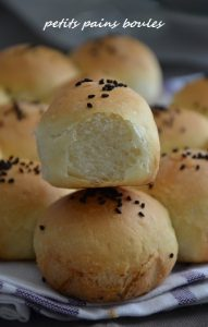 petit-pain-express-facile-et-rapide