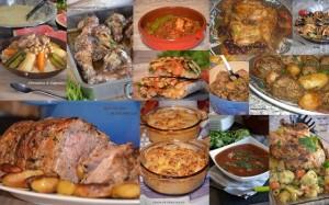 plat ramadan