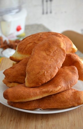 pain-pide-frit-turc