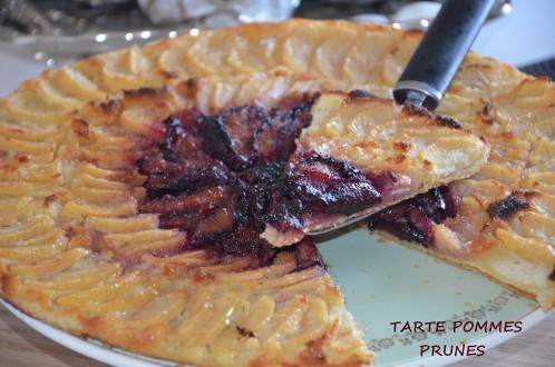 tarte-pomme-prune-4