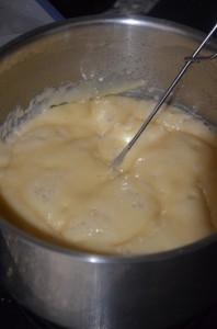 caramel beurre salé 6