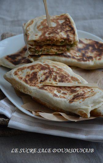 crepes-ou-pain-turc