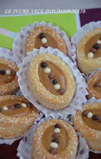 petitss-fondants-au-caraamel-beurre-sale
