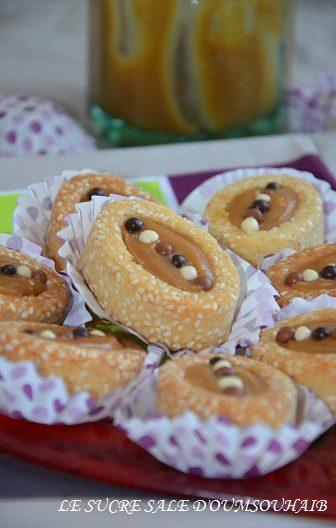petits-fondants-au-caramel-beurre-sale