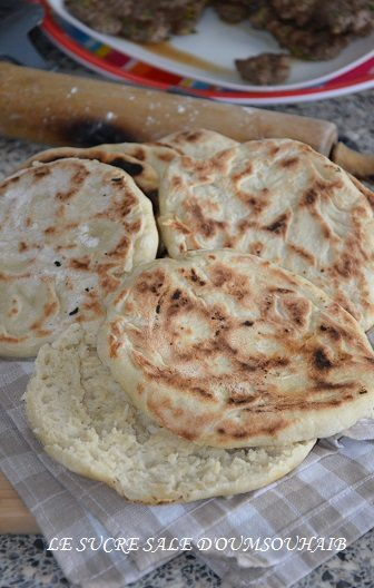 chapati-pain-tunisien-farci