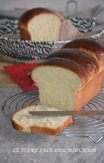 pain brioché eric kayser 1