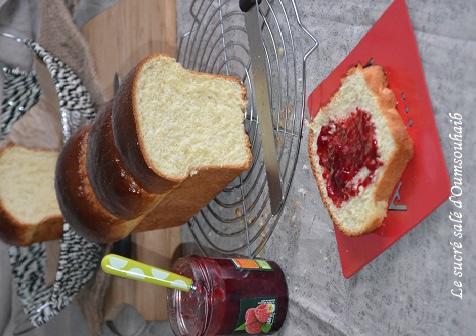 pain brioché eric kayser 2
