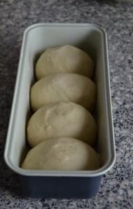 pain brioché eric kayser 6