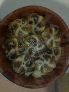 pains portugais benyamin narjis