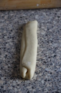 pains sandwich extra moelleux 6