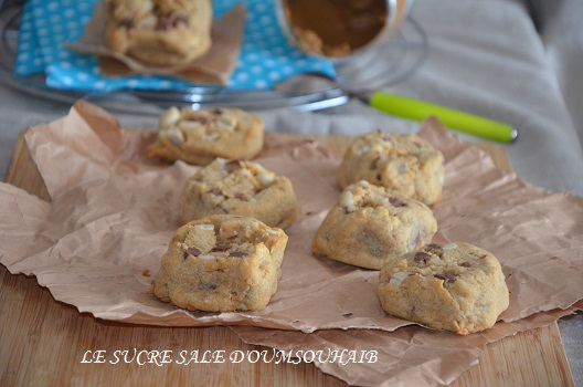 cookies-eric-kayser