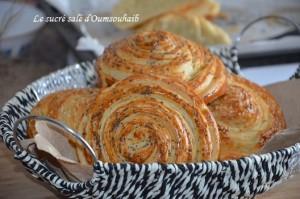 pains tourbillons feuilletés 13