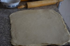 pains tourbillons feuilletés 8
