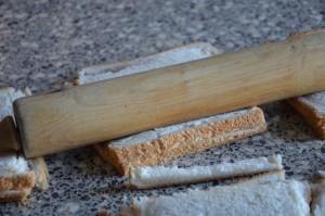 sandwich pané 6