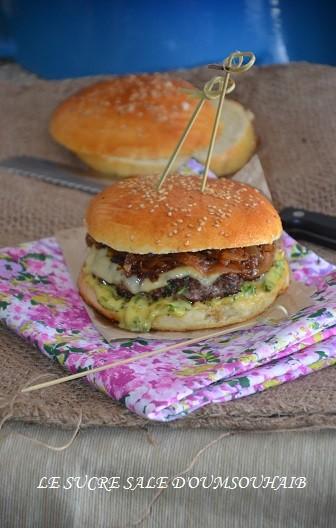 burger-brice-de-top-chef