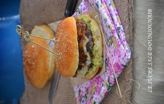 burger brice 2