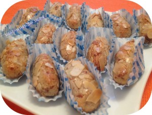 gateau cacahuete salima