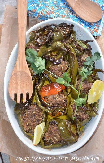 poivron-farci-turque