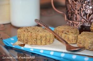 rfiss gâteaux 2