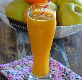 vrai-jus-dorange-jus-vitamine