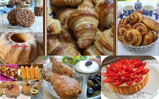 recettes testes blogueuses 11