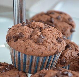 muffins-aux-pepites-de-chocolat-buffet