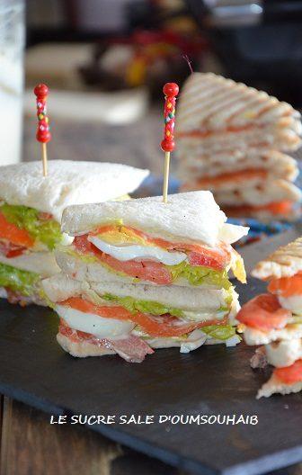 club-sandwich-truite-fumee-oeuf-dur