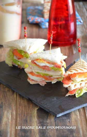 club-sandwich-truite