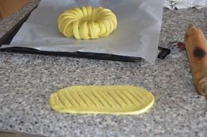 pain brioché tunisien6