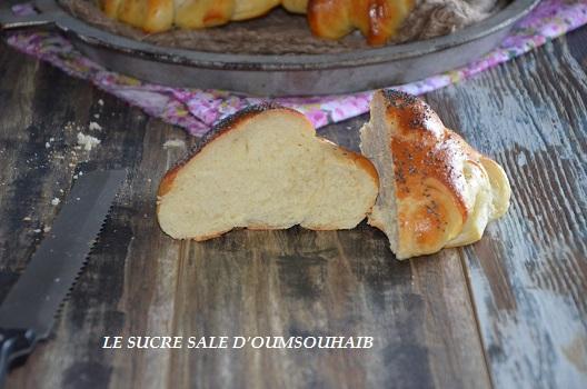 pains au leben 4