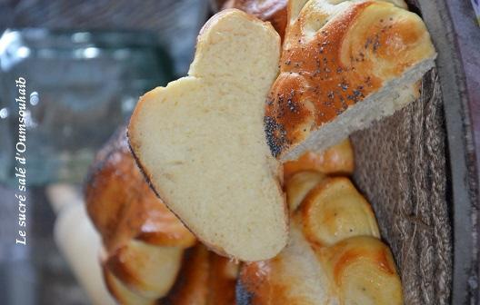 pains au leben 5