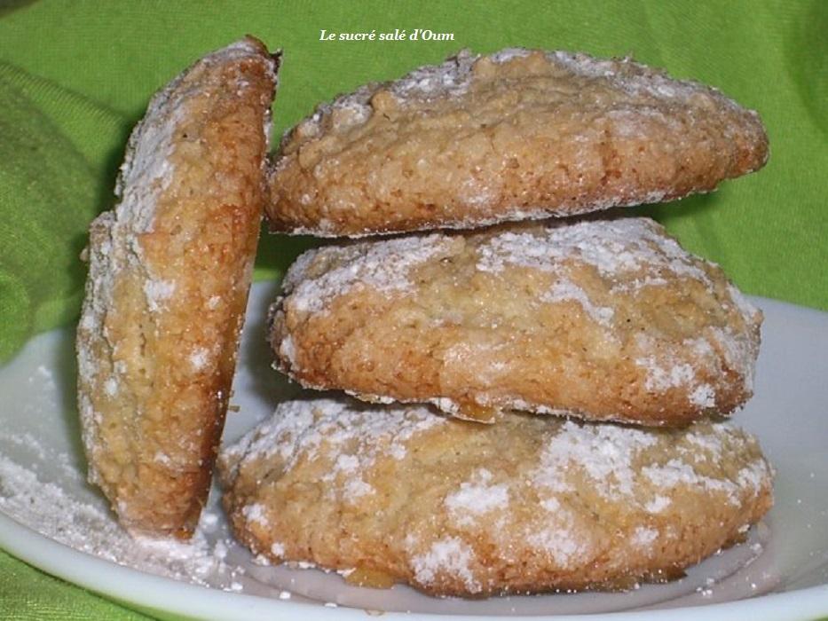 amarettis-moelleux-biscuit-aux-amandes