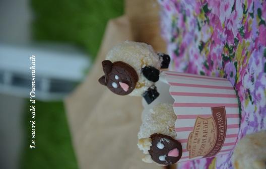 cake pops mouton 2