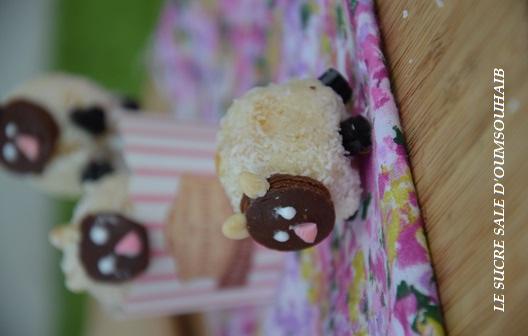 cake pops mouton 3