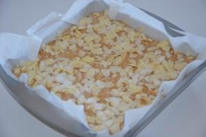 gateau aux poires moelleux facile 3
