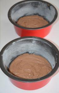gateau chocolat fudge 3