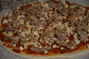 pizza kebab 3